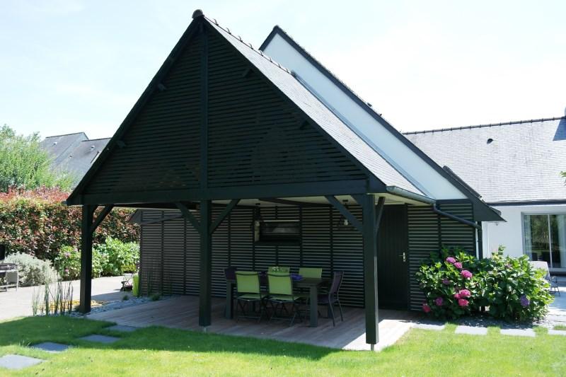 poseur terrasse bois ille et vilaine. Black Bedroom Furniture Sets. Home Design Ideas
