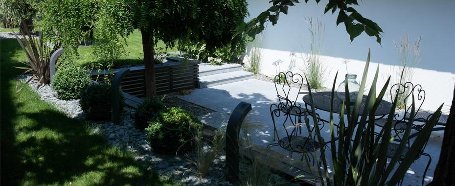 cr ation d espaces verts rennes et en ille et vilaine 35 paysagiste rennes ille et vilaine 35. Black Bedroom Furniture Sets. Home Design Ideas